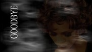 Whitney Houston - Salute (поздрави) *превод*