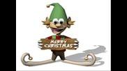 We Wish You A Merry Christmas - Christmas