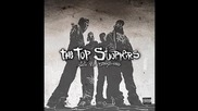 The Top Stoppers - Огън