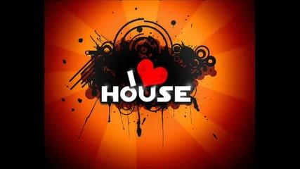 House Mix by Dj Foinz