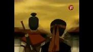 Avatar - Сезон 3 Еп 7 (47) - Бг Аудио