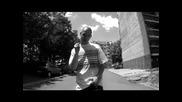 Hoodini - Utreshen Den