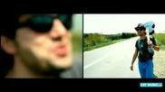 ( New Hit 2011) Ryan & Radu - Rush love (hd)