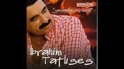 Ibrahim Tatlises - Haram