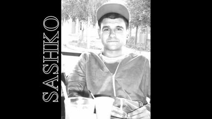 Expres feat. Sashko - Ще излъжа [2014]