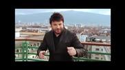 Тони Стораро - Кой баща [ Официално Видео ][2011]