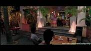 * Индийска Балада * Sunn Raha Hai