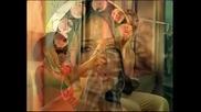 Jennifer Lopez ft. Nas - Im Gonna Be Alright с (високо качество) и Бг Превод