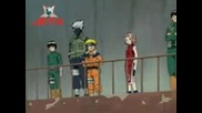 Naruto Ep 46 - Byakugan Battle Hinata Grows Bold! Bg Audio