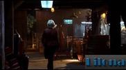 Smallville - 2x22 - Calling part 4