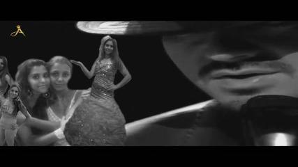 Orhan Olmez - Damla damla & Asiye