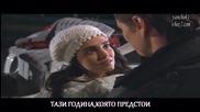 [превод] До Коледа / Kostas Martakis - Os ta Xristougenna