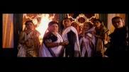 Девдас - 5 част (2002)