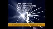 Lara Fabian - Otro Amor Vend