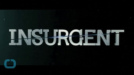 Diverging From Canon, 'Insurgent' Finds Steelier Wartime Heroine
