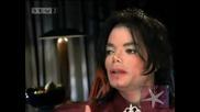 ! Майкъл Джаксън И Неговият Свят 7