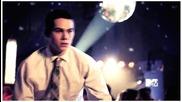 Stiles and Lydia - Ти си злато