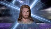 Христос ... (music by Vangelis) ... (по стихове на Михо Стойчев) ...