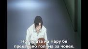 [ryuko]ghost_hunt_25 bg