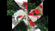 Your Love - Jim Brickman & Michelle Wright - * Твоята любов *