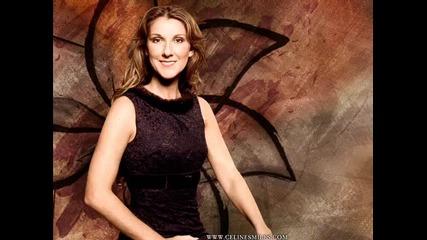 Celine Dion - Sur Le Meme Bateau
