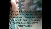 Anna Tatangelo - Adesso (превод)
