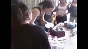 Lauris birthday 23.04