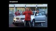 B0b1 S.t.a.m.b.e.t.o. B.i.x. Lamoza Feat.