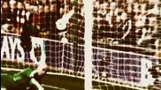 Liverpool - Under Pressure