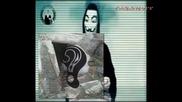 Анонимните отправят съобщение до Ресилово!