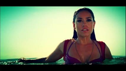 Massari - Till i found you+ Превод ( Fanmade)