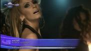 | Официално Видео | Анелия - Искам те, полудявам, 2013 | Златен Х И Т | Високо Качество