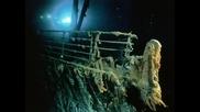 Титаник - Една Трагедия
