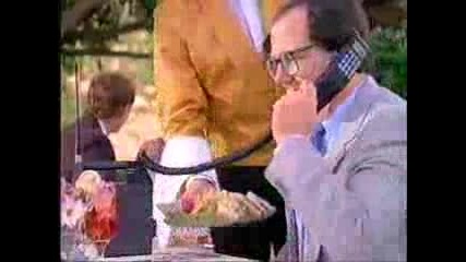 Модел Телефон..