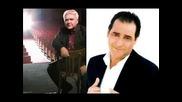 Vasilis Karras - Pasxalis Terzis Mix