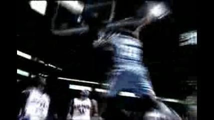 Carmelo Anthony - C - Walker