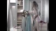 Реклама - Мадама Имитира Лоша Връзка