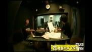 Gackt - Nine.nine (gackt&you) Engsubs