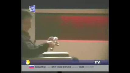 Неделко Баич Бая - Земля Любави (субтитри).avi