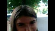 Anna 9