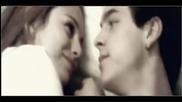 Ainhoa & Ulises - Perfect