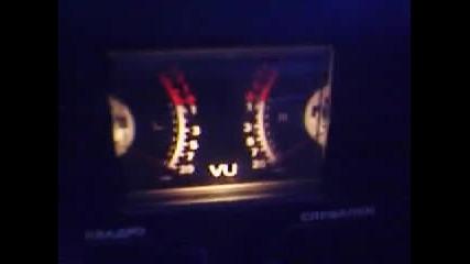 студио2 2по35вата 10мац - 1м