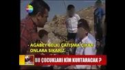 kurt cocuklari Turk dusmani yetisir - http://www.nihal-atsiz.com/