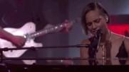 Alicia Keys - Fallin - Live itunes Festival 2012