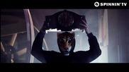 Martin Garrix - Animals 2013