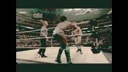 R3d 3vil Prod. : Matt Hardy / Drew Mcintyre - I will not die Mv ( June 2010 )