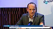 Кънев: Търсим независим кандидат за президент, подкрепен и от ГЕРБ (ВИДЕО)