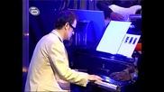 Малък Концерт - Соня Мембреньо - Music Idol 2
