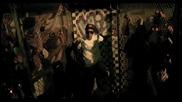 Няма спане ! Wiz Khalifa - No Sleep ( Високо Качество ) + Превод