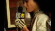 Bill Kaulitz Sour Face So Cute